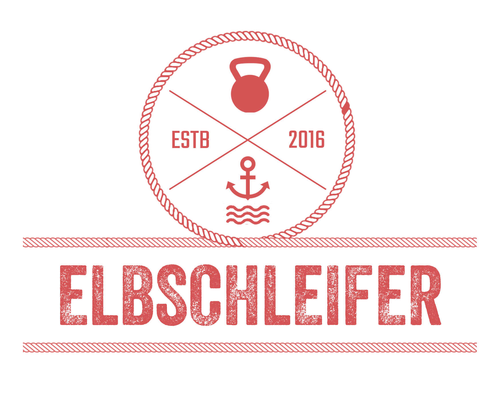 elbschleifer